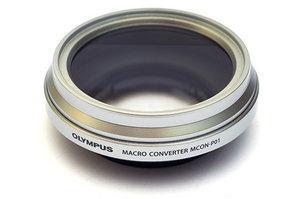 MCON-P01 Macro Converter