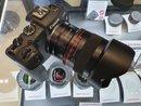 Samyang MF 14mm RF Lens (1)