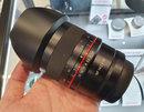 Samyang MF 14mm RF Lens (2)