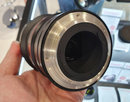 Samyang MF 14mm RF Lens (4)
