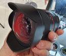 Samyang MF 14mm RF Lens (5)