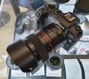 Samyang MF 14mm RF Lens (6)