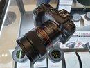 Samyang MF 85mm RF Lens (3)
