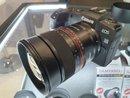 Samyang MF 85mm RF Lens (4)