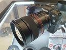 Samyang MF 85mm RF Lens (5)