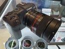 Samyang MF 85mm RF Lens (6)