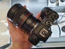Samyang MF 85mm RF Lens (7)