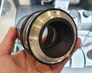 Samyang MF 85mm RF Lens (9)