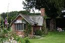 Tea Cottage F8 | 1/200 sec | f/8 | 85.0 mm | ISO 200