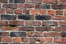 Texture In Old Brick F8 | 1/320 sec | f/8 | 85.0 mm | ISO 200