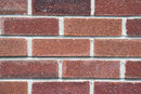 Texture In Brick | 1/50 sec | 85.0 mm | ISO 100