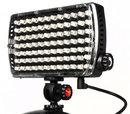 "Manfrotto ML840H Hybrid LED Light Flash | <a target=""_blank"" href=""https://www.magezinepublishing.com/equipment/images/equipment/ML840H-Hybrid-LED-Light-Flash-4929/highres/manfrotto-ml840hjpg_1351269221.jpg"">High-Res</a>"