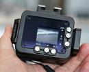 Sony MPK HSR1 Waterproof Housing (8)