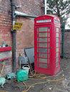 "Pentax Mx 1 Old Phone Box | 1/20 sec | f/3.2 | 9.0 mm | ISO 400<br /><a target=""_blank"" href=""https://www.magezinepublishing.com/equipment/images/equipment/MX1-4983/highres/pentax_mx-1_old_phone_box_1622729761.jpg"">High-Res</a>"