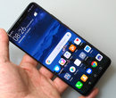 "Huawei Mate20 Pro (11) | <a target=""_blank"" href=""https://www.magezinepublishing.com/equipment/images/equipment/Mate20-Pro-7055/highres/Huawei-Mate20-Pro-11_1539768375.jpg"">High-Res</a>"