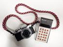 "Mate20Pro Camera Calculator Adjusted | 1/100 sec | f/1.8 | 4.0 mm | ISO 125 | <a target=""_blank"" href=""https://www.magezinepublishing.com/equipment/images/equipment/Mate20-Pro-7055/highres/Mate20Pro_Camera_Calculator_adjusted_1548078012.jpg"">High-Res</a>"