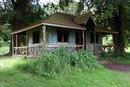 Old Summerhouse   1/50 sec   f/8.0   35.0 mm   ISO 400