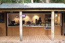 Woodland Cafe   1/40 sec   f/5.0   35.0 mm   ISO 400