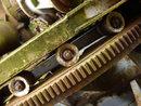Texture F2 | 1/60 sec | f/2 | 25.0 mm | ISO 200