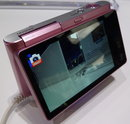 Samsung Mv900f Hands On Pink (5)