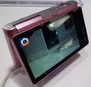 Samsung Mv900f Hands On Pink (5)
