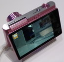 Samsung Mv900f Hands On Pink (6)