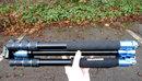 "| <a target=""_blank"" href=""https://www.magezinepublishing.com/equipment/images/equipment/Mundo-525M-6354/highres/Cullmann-tripod-in-hand_1484306075.jpg"">High-Res</a>"