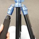 "| <a target=""_blank"" href=""https://www.magezinepublishing.com/equipment/images/equipment/Mundo-525M-6354/highres/Cullmann-tripod-monopod_1484307216.jpg"">High-Res</a>"