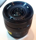 "Sony E 10 18mm Lens | <a target=""_blank"" href=""https://www.magezinepublishing.com/equipment/images/equipment/NEX6-4810/highres/sony-e-10-18mm-lens_1347443507.jpg"">High-Res</a>"