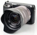 "Sony Nex F3 Front 4   <a target=""_blank"" href=""https://www.magezinepublishing.com/equipment/images/equipment/NEXF3-4139/highres/sony-nex-f3-front-4_1345112451.jpg"">High-Res</a>"