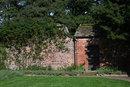 Old Garden Walls   1/640 sec   f/8.0   85.0 mm   ISO 200