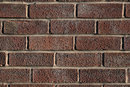 Texture In Brick   1/15 sec   f/11.0   85.0 mm   ISO 100