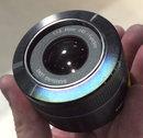 Samsung 45mm Lens (3)