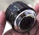 Samsung 45mm Lens (4)