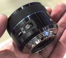 Samsung 45mm Lens (5)