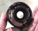 Samsung 45mm Lens (6)