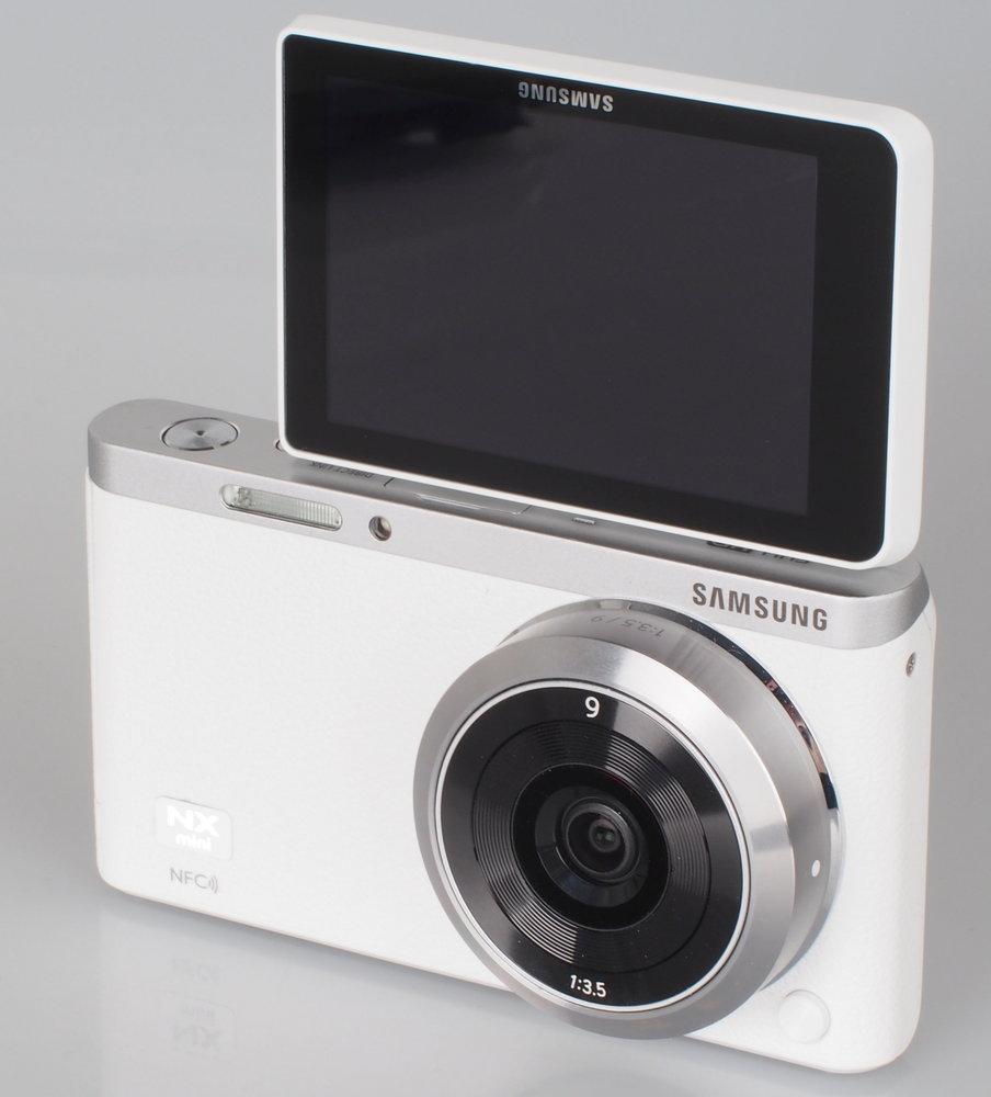 тёмными фотоаппараты с сим картой выборе