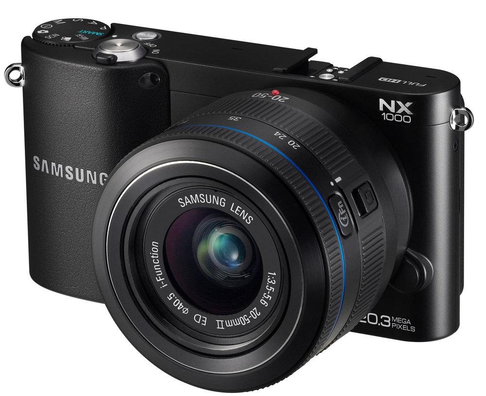 фототермолиз, фотоаппараты самсунг каталог с ценами фото температура такого
