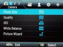"Samsung NX200 Menus | <a target=""_blank"" href=""https://www.magezinepublishing.com/equipment/images/equipment/NX200-3585/highres/samsungnx200menus_1321282934.jpg"">High-Res</a>"