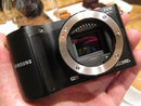 "Samsung Nx210 | <a target=""_blank"" href=""https://www.magezinepublishing.com/equipment/images/equipment/NX210-4113/highres/samsungnx210-4_1334788448.jpg"">High-Res</a>"