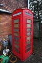 Telephone Box | 1/50 sec | f/8.0 | 23.5 mm | ISO 400