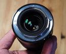 Nikon Z 35mm F1 8 Lens (1)