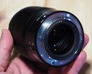 Nikon Z 35mm F1 8 Lens (3)