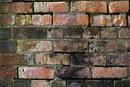 Nikkor Z 58mm F0,95S Noct Texture In Old Brick | 1/13 sec | f/8.0 | 58.0 mm | ISO 100