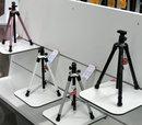 "Nivelo (2) | <a target=""_blank"" href=""https://www.magezinepublishing.com/equipment/images/equipment/Nivelo-214-4881/highres/nivelo-2_1348587006.jpg"">High-Res</a>"