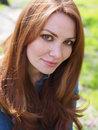Lucy Woodroffe f/1.4-f/2.0  | 1/640 sec | ISO 200