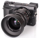 "Voigtlander Nokton 25mm F0 95 Mft Type2 Black (11)   <a target=""_blank"" href=""https://www.magezinepublishing.com/equipment/images/equipment/Nokton-25mm-f095-Version-II-5513/highres/voigtlander-nokton-25mm-f0-95-mft-type2-black-11_1397573297.jpg"">High-Res</a>"