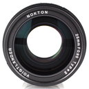 "Voigtlander Nokton 25mm F0 95 Mft Type2 Black (7)   <a target=""_blank"" href=""https://www.magezinepublishing.com/equipment/images/equipment/Nokton-25mm-f095-Version-II-5513/highres/voigtlander-nokton-25mm-f0-95-mft-type2-black-7_1397573263.jpg"">High-Res</a>"