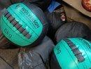 Wall Balls | 1/33 sec | f/1.9 | 5.6 mm | ISO 1768