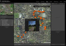 "Pentax Gps Lightroom map feature | <a target=""_blank"" href=""https://www.magezinepublishing.com/equipment/images/equipment/OGPS1-GPS-Unit-4953/highres/pentax-gps-lightroom_1355840307.jpg"">High-Res</a>"